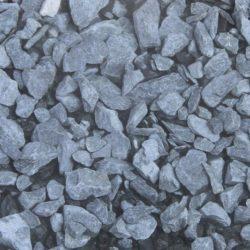 Bleu diorite