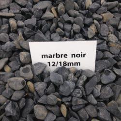 Marbre Noir Pure