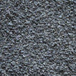 Sable de basalte